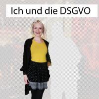 Melina Diedrich