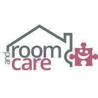 Room and Care GmbH
