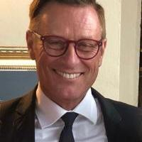 Udo Wagner