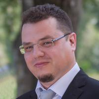 Darko Damjanovic-Lichtfuß