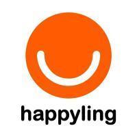 Happyling