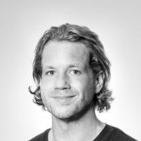Alexander Brommer