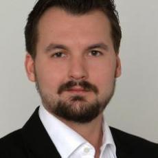 Bernd Wrl