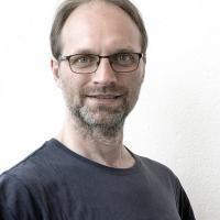 Eric Bahr