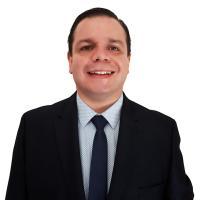 Joel Serrano
