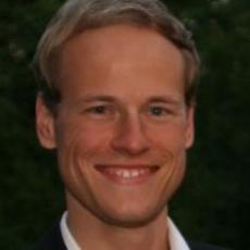 Felix Bopp