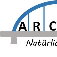 ARCADE GmbH