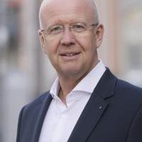 Thomas Bangert