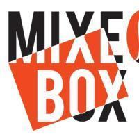 MIXEOBOX - DIE KAFFEE ABO-BOX
