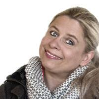 Andrea Sombetzki
