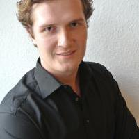 Markus Spree