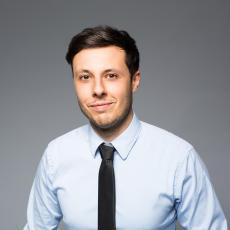 Vadim Mousa