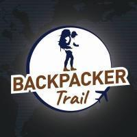 Backpackertrail