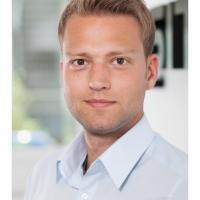 Florian Schüler