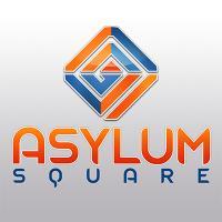 Asylum Square Interactive GmbH