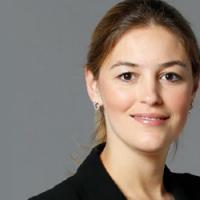 Irina Hiss