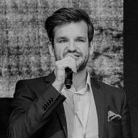 Sebastian Daus
