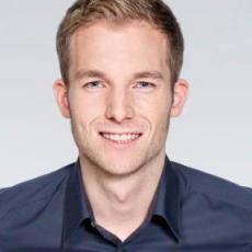 Moritz Köhler