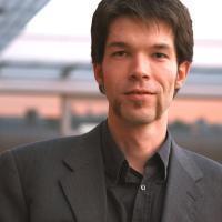 Carsten Mohs