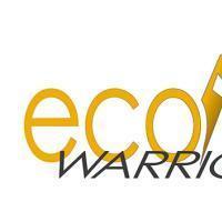 ecoWARRIOR - e-Bike Konzept zum Thema: Micro-Mobilität