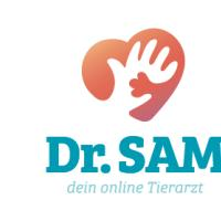 Dr. SAM Germany GmbH