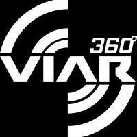 Viar360 UG (Haftungsbeschränkt)