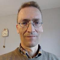 Johannes Wienhold