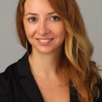 Sahra Schnekker