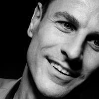 Stefan Farnschläder