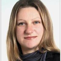 Julia Georgieva