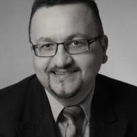 Roman Kurevic