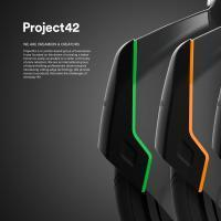 Project42