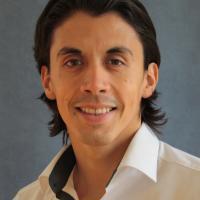 Marco Rachow