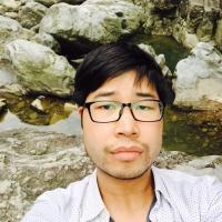 Co-Founder für App