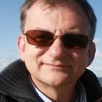 Zbigniew Marciniak