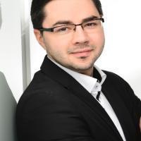 Adrian Grodzicki