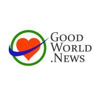 GoodWorldNews