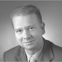 Matthias Wendler