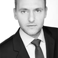 Nico Zellner