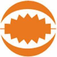 Web-Kampagne für Sammelbestellungen
