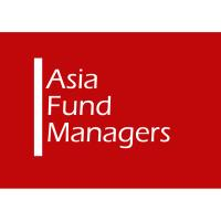 AsiaFundManagers.com