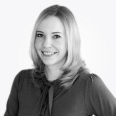Lisa Kornek