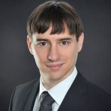 Konstantin Kirsch