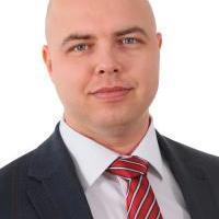 Kirill Klipan