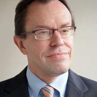Christian Jedlicka