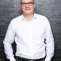 Jens Echterling