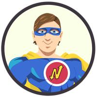 Call a Nerd WordPress Agentur