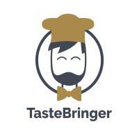 TasteBringer GmbH