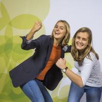 #SGA19: Start Green Award sucht Champions der grünen Gründerszene