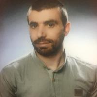 Aiahm Abdalbaki